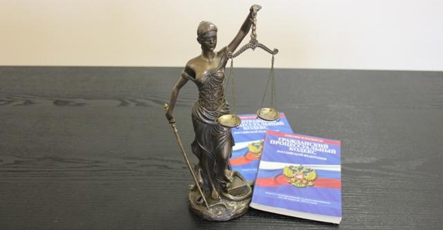 Образец возражения на судебный приказ о взыскании алиментов, вступивший в законную силу