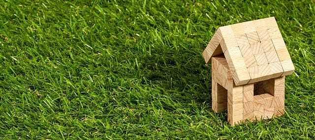 Рефинансирование ипотеки с материнским капиталом, его использование