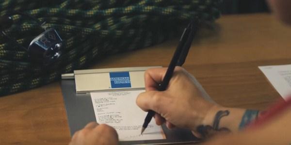 Кредит после смерти заемщика: кто и в каких случаях выплачивает, страховка по кредитному договору