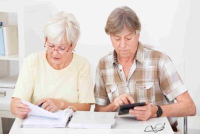Алименты с пенсии: платят ли с выплат по возрасту, выслуге лет или у ветерана боевых действий