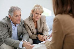 Как оформить завещание на недвижимость и какие документы необходимы?