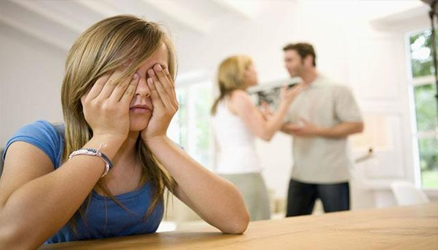 Может ли муж подать на алименты сам на себя, как мужчине сделать это официально?