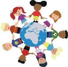 Права ребенка в России - гражданские и личные, нормативные правовые акты