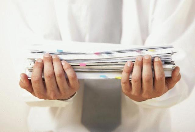 Взыскание алиментов на несовершеннолетних детей: порядок и необходимые документы