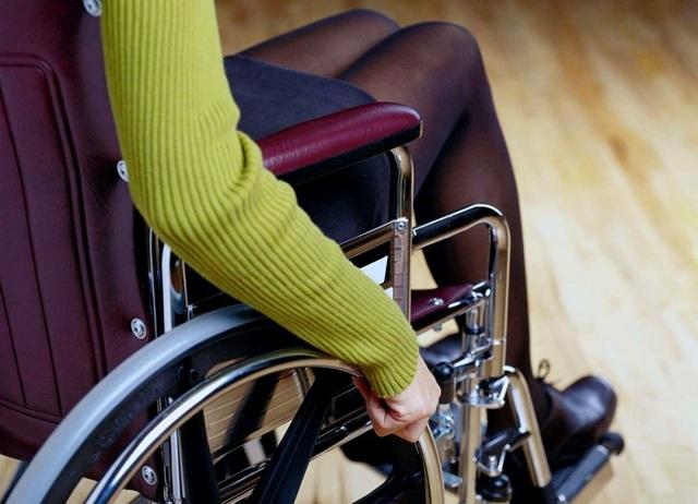Алименты бывшему супругу-инвалиду после развода: основания для назначения, расчет суммы