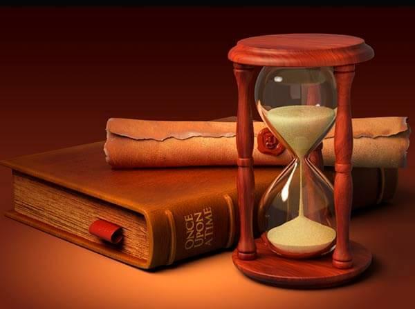 Если наследник по завещанию умер, не успев принять наследство: к кому переходит право наследования?