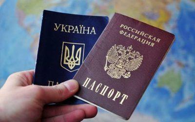 Взыскание алиментов с иностранного гражданина в России: порядок действий, необходимые документы