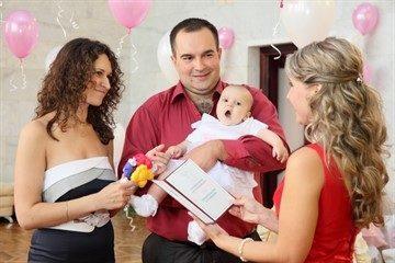 Как отменить установление отцовства на ребенка, какие документы нужны для аннулирования?