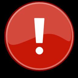 Исковое заявление о взыскании алиментов на родителя: образец и содержание