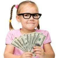 Материнский капитал на обучение старшего ребенка: можно ли использовать и как оплатить образование?