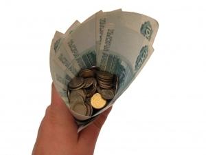 Предварительная опека над несовершеннолетним: что это такое, какие выплаты положены опекуну?