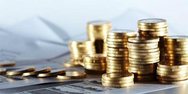 Завещательное распоряжение на вклад: можно ли его оформить в банке, что в нем указывается?