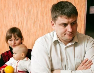 Как быстро развестись с мужем: бракоразводный процесс при наличии и отсутствии детей