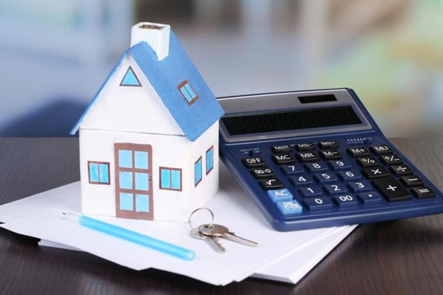 Алименты с продажи квартиры - судебная практика: нужно ли платить и сколько?