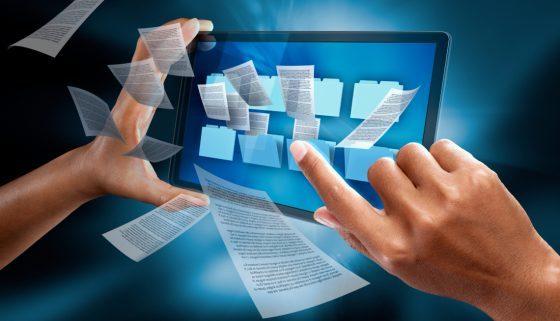 Справка от судебных приставов об отсутствии задолженности по алиментам: как получить документ?