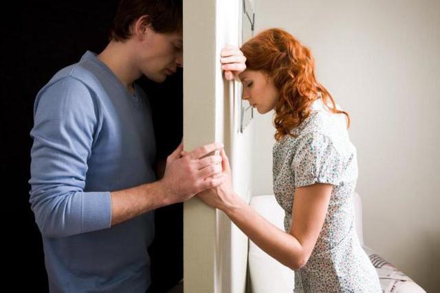 Стоит ли изменять мужу, почему этого хочется и что делать, если жена влюбилась?