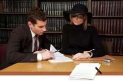 Недостойные наследники: кто к ним относится, что говорит 1117 статья ГК РФ?