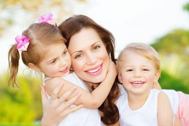 Детские пособия: виды, размеры, порядок начисления и сроки прекращения выплат