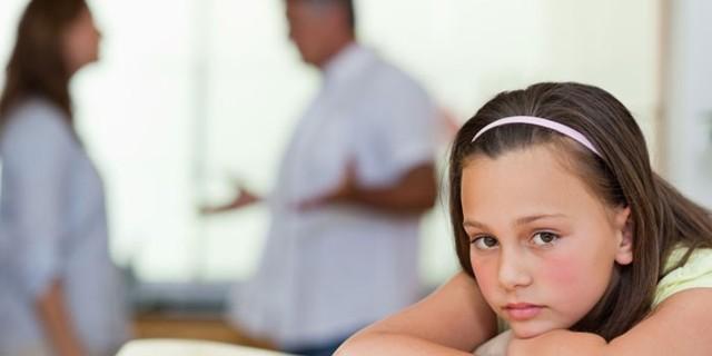 Порядок уплаты и взыскания алиментов по соглашению сторон или в суде по семейному праву