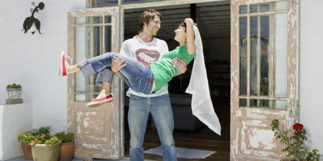 Виды браков в России: понятие, формы и особенности союзов двух людей