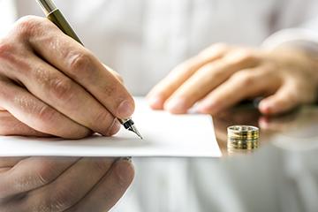 Если один из супругов не явился на развод в суд: что будет, когда муж, жена или оба не пришли?