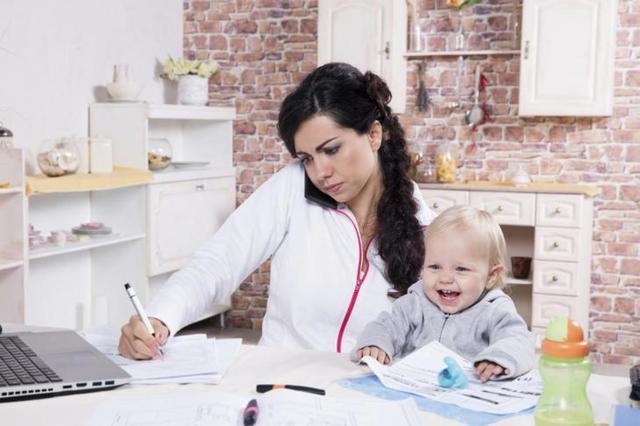 Замена свидетельства о рождении: как поменять документ, если он испортился?