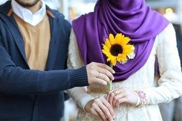 Развод по шариату: как происходит расторжение брака по мусульманским обычаям