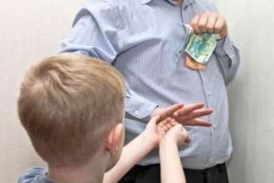 Можно ли забрать заявление на алименты: как отозвать, останется ли долг?