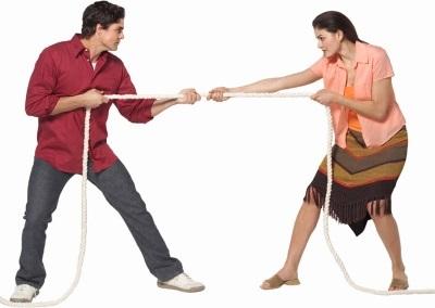 Как выписать бывшую жену из квартиры или мужа после развода без согласия?