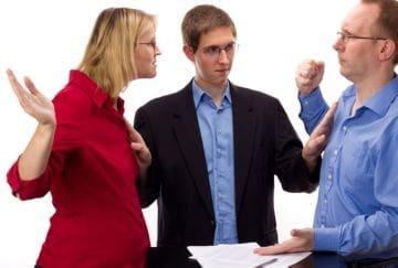 Лишение отца родительских прав: основания, порядок и правовые последствия по Семейному Кодексу