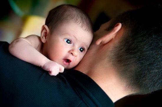 Как получить свидетельство о рождении ребенка: где выдают документ, необходимые бумаги, оформление