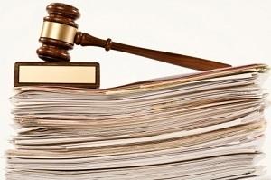 Имеет ли гражданская жена право на наследство после смерти мужа: на что она может претендовать?