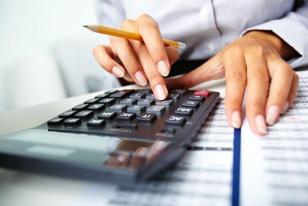 Удержание алиментов из заработной платы: примеры и необходимые документы