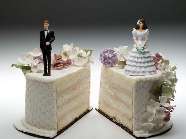 Развод без участия одного из супругов через суд и в ЗАГСе: в каких случаях возможен, как оформить?