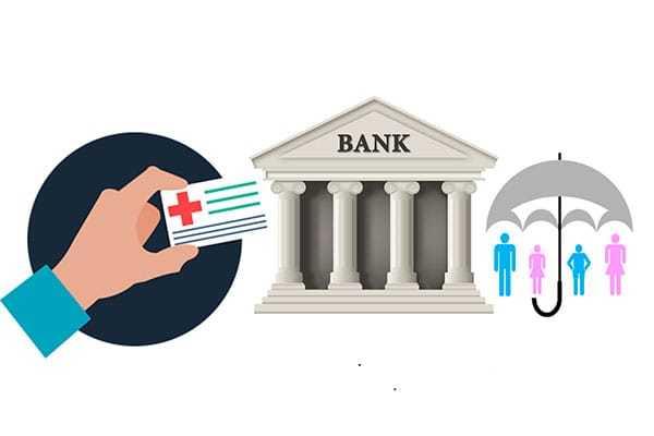 Накопительное страхование жизни: что это такое, рейтинг компаний, примеры расчета