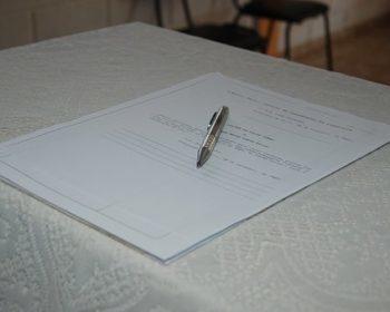 Какие документы нужны для вступления в наследство после смерти наследодателя?