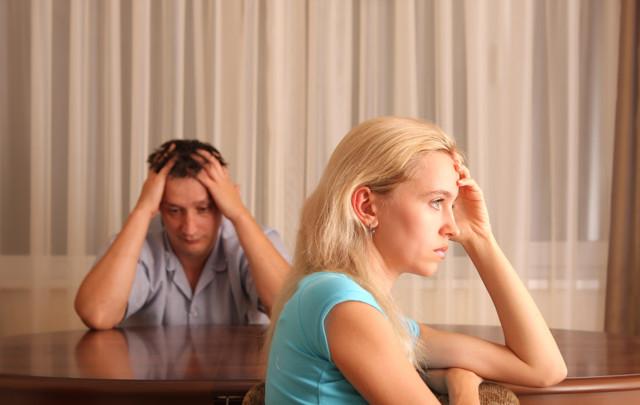 Как пережить измену жены и жить дальше, стоит ли пытаться сохранить семью?