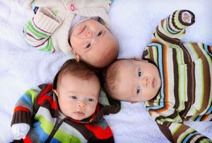 Губернаторское пособие на рождение ребенка: как получить региональную выплату, необходимые документы