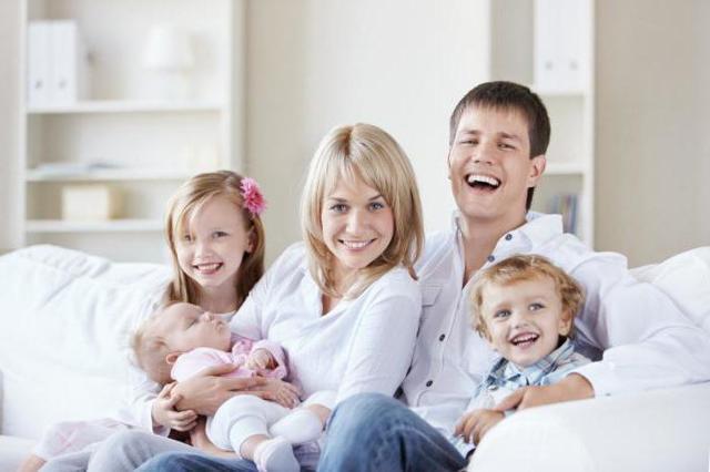 На что можно потратить материнский капитал и как им лучше воспользоваться?