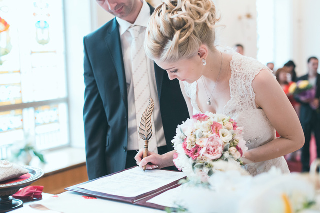 Когда подавать заявление в загс на регистрацию брака и по каким дням принимают документы?
