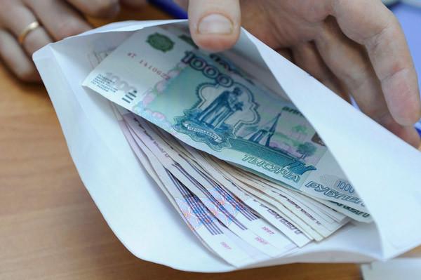 Взыскание алиментов в твердой денежной сумме: предмет доказывания, как обжаловать постановление?