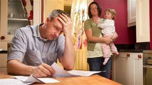 Как рассчитать детское пособие, каким должен быть доход семьи для его получения?