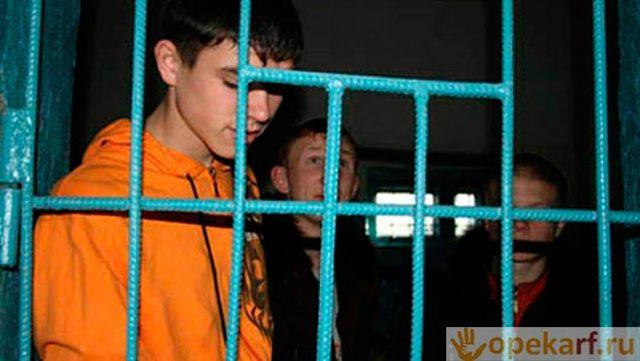Права ребенка до 14 лет, обязанности, возникающие после 18 в России