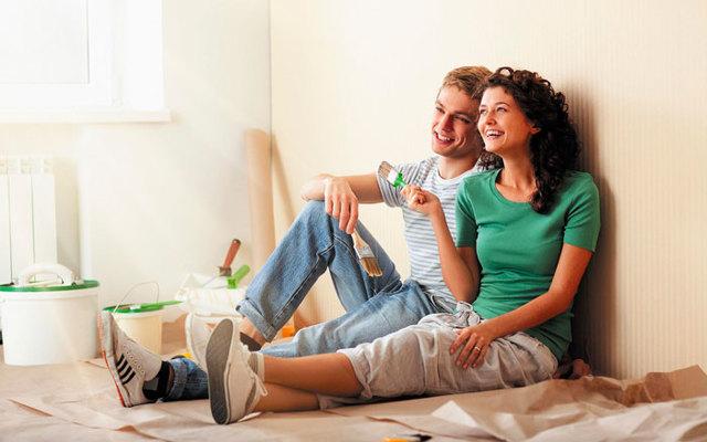 Молодая семья: до скольки лет считается таковой, какие есть льготы при получении ипотеки?