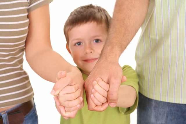 Как усыновить ребенка в России: условия и порядок, необходимые документы