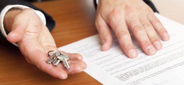 Квартира не приватизирована: кто имеет право на наследство по закону?