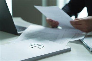 Забирают ли свидетельство о браке при разводе и можно ли подать заявление без него?