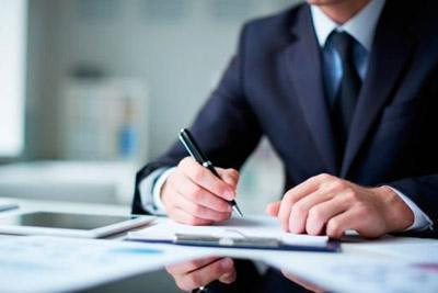 Можно ли уменьшить долг по алиментам за прошедший период, как подать исковое заявление в суд?