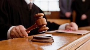 Оформление дачи: как узаконить собственность участка, какие документы нужны, порядок процедуры