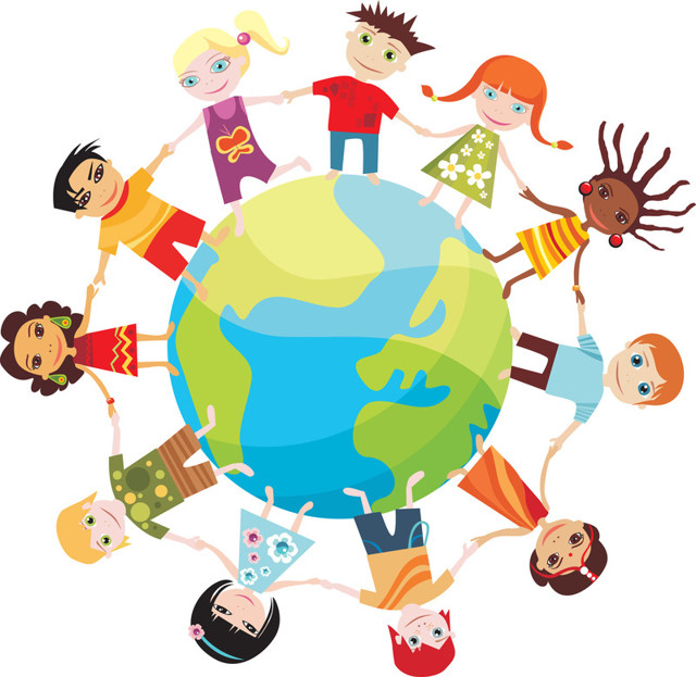 Всемирный день прав ребенка: международный праздник о защите детей